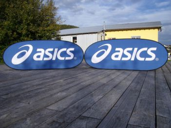 Easy-Boards Classic for Asics