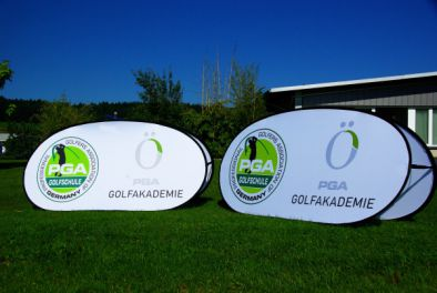 Easy-Boards Classic for PGA Golfakademie