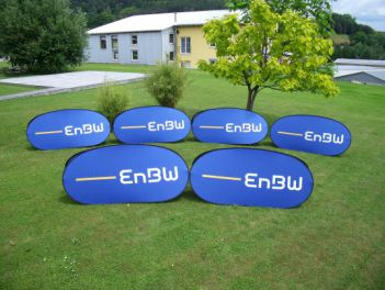 Easy-Boards Classic for EnBW